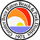 Boca Raton Beach & Park District